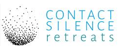 logo silent contact